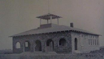 Madera County, California GenWeb - Madera Schools